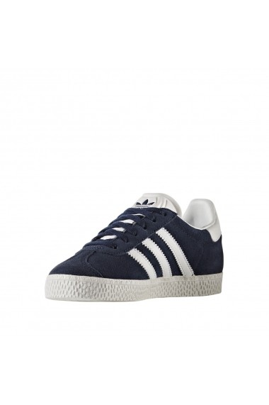 Pantofi sport ADIDAS ORIGINALS GFX047 bleumarin