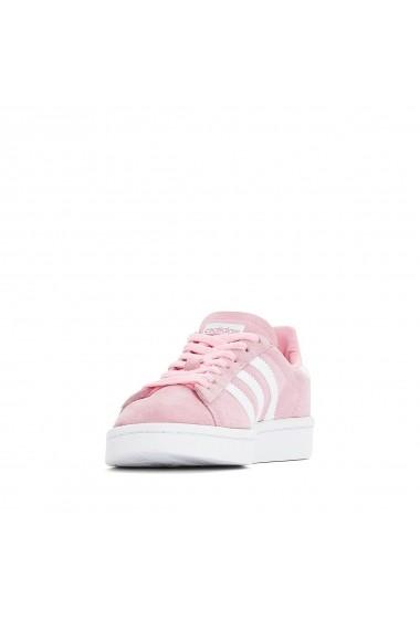 Pantofi sport ADIDAS ORIGINALS GFX125 roz
