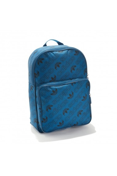 Rucsac ADIDAS ORIGINALS GFW827 albastru