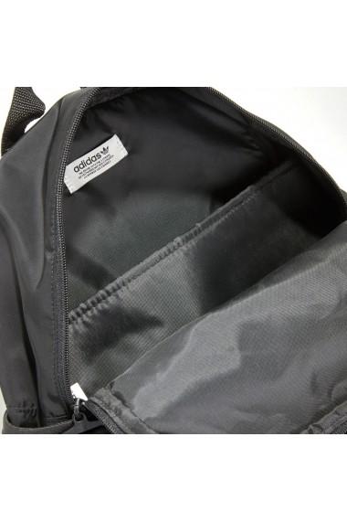 Geanta ADIDAS ORIGINALS GFW832 negru