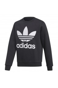 Hanorac ADIDAS ORIGINALS GEY048 negru