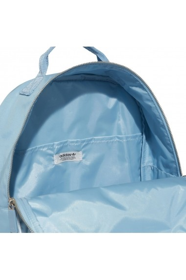 Rucsac ADIDAS ORIGINALS GEY786 albastru