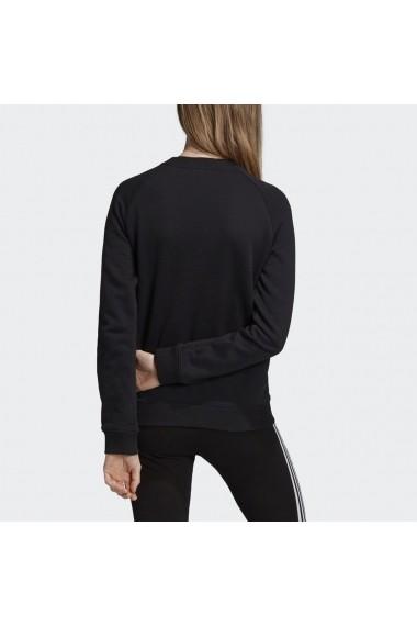 Bluza ADIDAS ORIGINALS GFT291 negru
