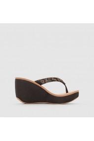 Sandale IPANEMA 8224021 Negru