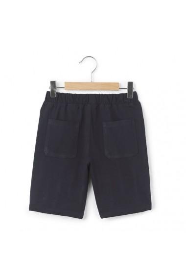 Set maiou si pantaloni scurti R edition 8465223 Albastru - els