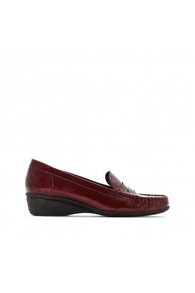 Pantofi cu toc ANNE WEYBURN GFH478 rosu