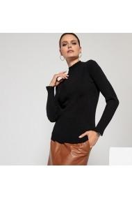 Пуловер ANNE WEYBURN GEX687-black черно