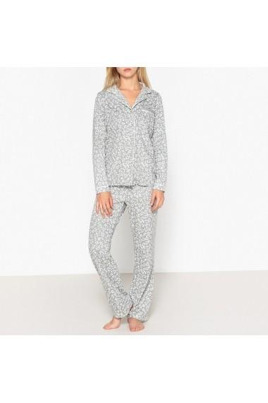 Pijama ANNE WEYBURN GEX723 gri