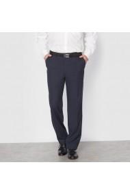 Pantaloni CASTALUNA FOR MEN 3479293 bleumarin - els