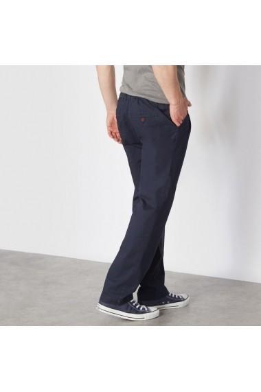 Pantaloni CASTALUNA FOR MEN 4692500 Albastru - els