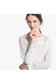 Bluza MADEMOISELLE R GEX979 ivory