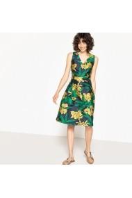 Rochie MADEMOISELLE R GEV856 Floral - els