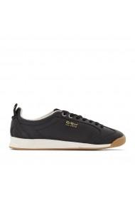 Pantofi sport KICKERS GFT137 negru