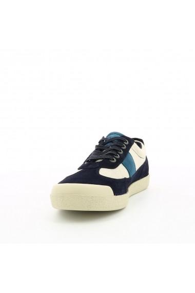 Pantofi sport KICKERS GGB236 bleumarin