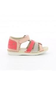 Sandale KICKERS GGB143 roz