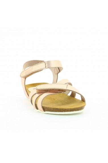 Sandale KICKERS GGD628 roz