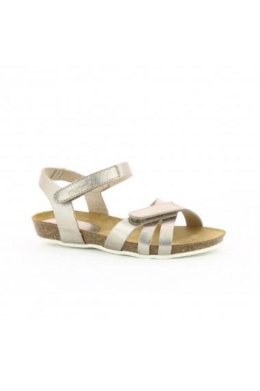 Sandale KICKERS GGD632 bronz