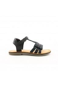 Sandale KICKERS GGD919 negru