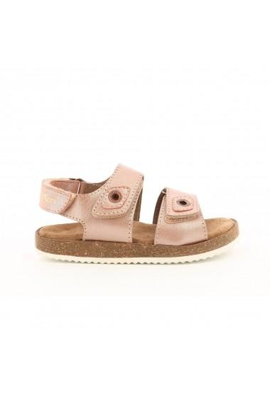 Sandale KICKERS GGD955 roz
