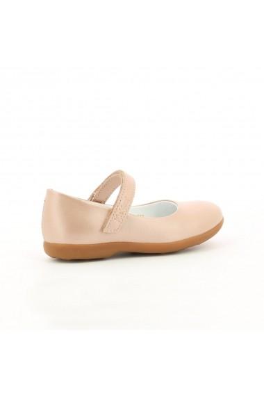 Pantofi KICKERS GGA988 roz