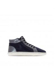 Pantofi sport KICKERS GFD308 bleumarin