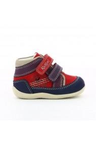Pantofi sport KICKERS GGB111 bleumarin