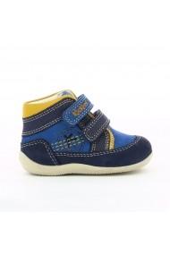 Pantofi sport KICKERS GGB114 albastru