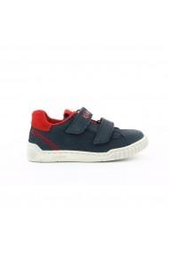 Pantofi sport KICKERS GGB194 bleumarin