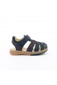 Sandale KICKERS GGE051 bleumarin