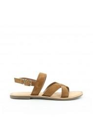 Sandale KICKERS GGB307 bej