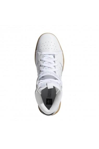 Pantofi sport ADIDAS PERFORMANCE GEZ001 alb
