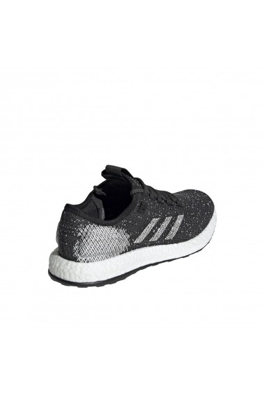 Pantofi sport ADIDAS PERFORMANCE GFV507 negru