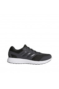 Pantofi sport ADIDAS PERFORMANCE GFV725 gri
