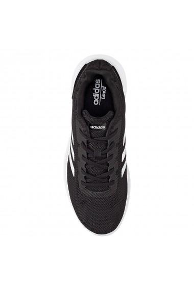 Pantofi sport ADIDAS PERFORMANCE GFV732 negru