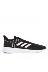 Pantofi sport ADIDAS PERFORMANCE GFV734 negru - els
