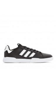 Pantofi sport ADIDAS PERFORMANCE GFV980 negru