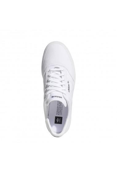 Pantofi sport ADIDAS PERFORMANCE GEX842 alb