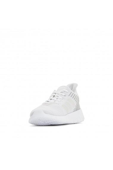 Pantofi sport ADIDAS PERFORMANCE GFW647 alb