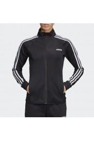 Jacheta sport ADIDAS PERFORMANCE GFT528 negru
