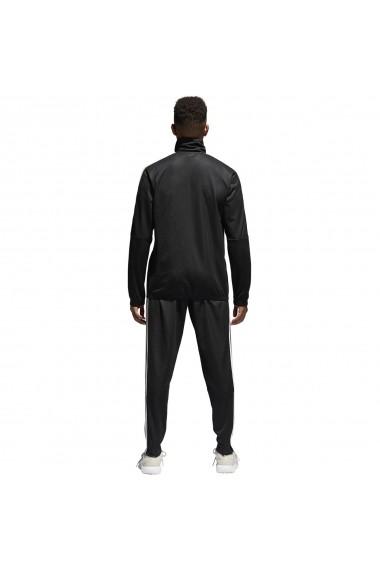 Costum sport ADIDAS PERFORMANCE GEX880 negru