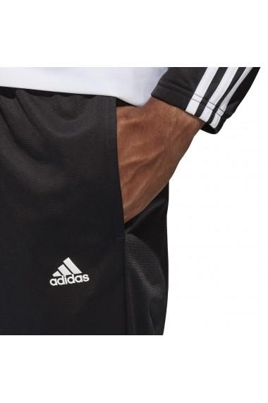 Costum sport ADIDAS PERFORMANCE GFB418 negru - els