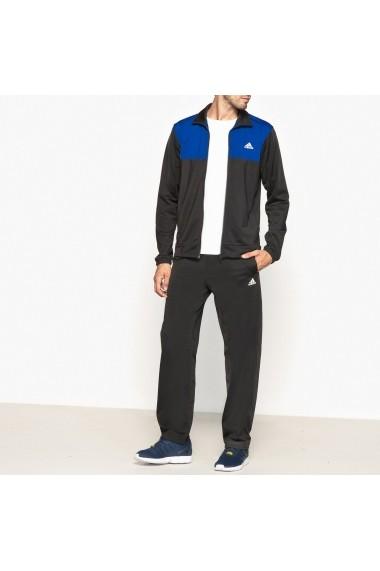 Costum sport ADIDAS PERFORMANCE GFB418 albastru