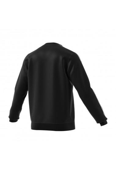 Bluza ADIDAS PERFORMANCE GFV447 negru