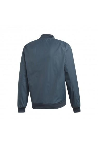 Bluza ADIDAS PERFORMANCE GFV982 albastru