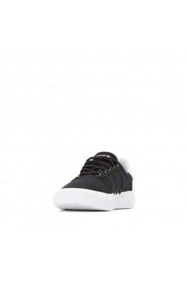 Pantofi sport ADIDAS PERFORMANCE GEX668 bleumarin