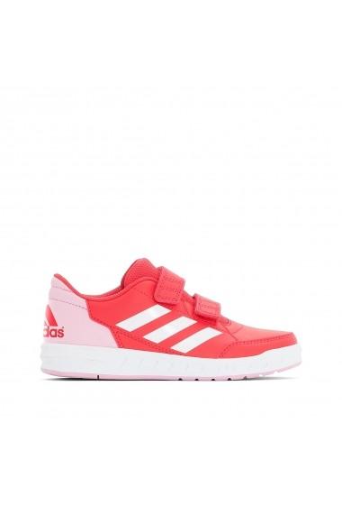 Pantofi sport ADIDAS PERFORMANCE GFX039 roz