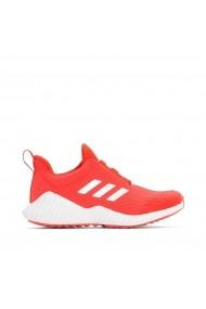 Pantofi sport ADIDAS PERFORMANCE GFX089 roz