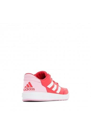 Pantofi sport ADIDAS PERFORMANCE GFX265 roz