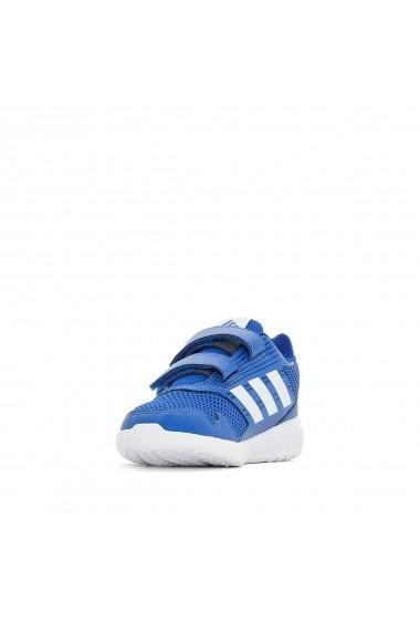 Pantofi sport ADIDAS PERFORMANCE GEX492 albastru