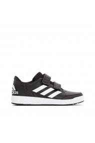 Pantofi sport ADIDAS PERFORMANCE GFX008 negru
